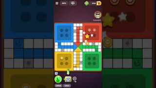 """►Win 20 MILLION COIN """"SIMPLE TRICKS"""" LUDO STAR #2  