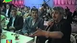 Məşədibaba,Aydın Xırdalanlı - Göstər görüm indi nə oynağın var (www.SOZQALASI.com)