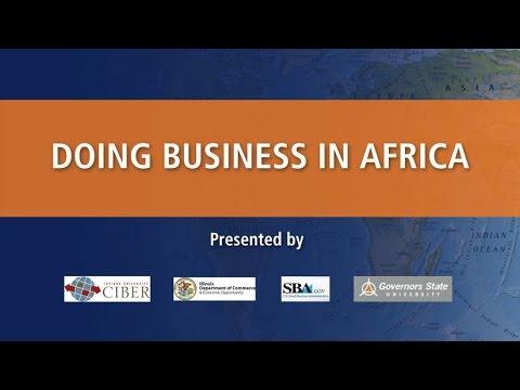 DBI Africa Part 2 NEW H264