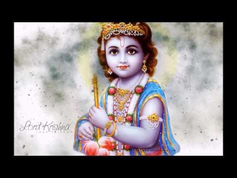 Markapuram Srinu -Yesodamma Nee Koduku
