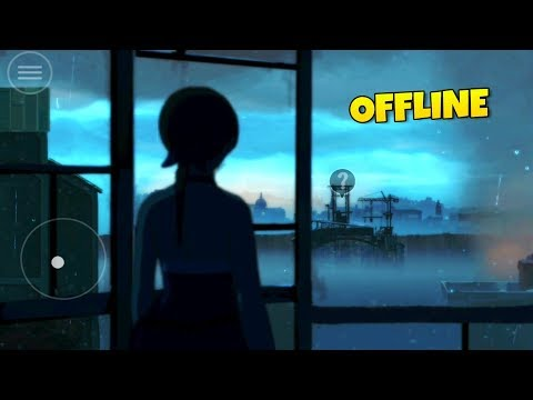 Top 14 Best Offline Games For Android 2020 #1