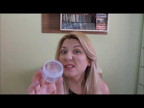 Mascara de Brilho para Cabelos GLOSSY MASK CADIVEU GLAMOUR