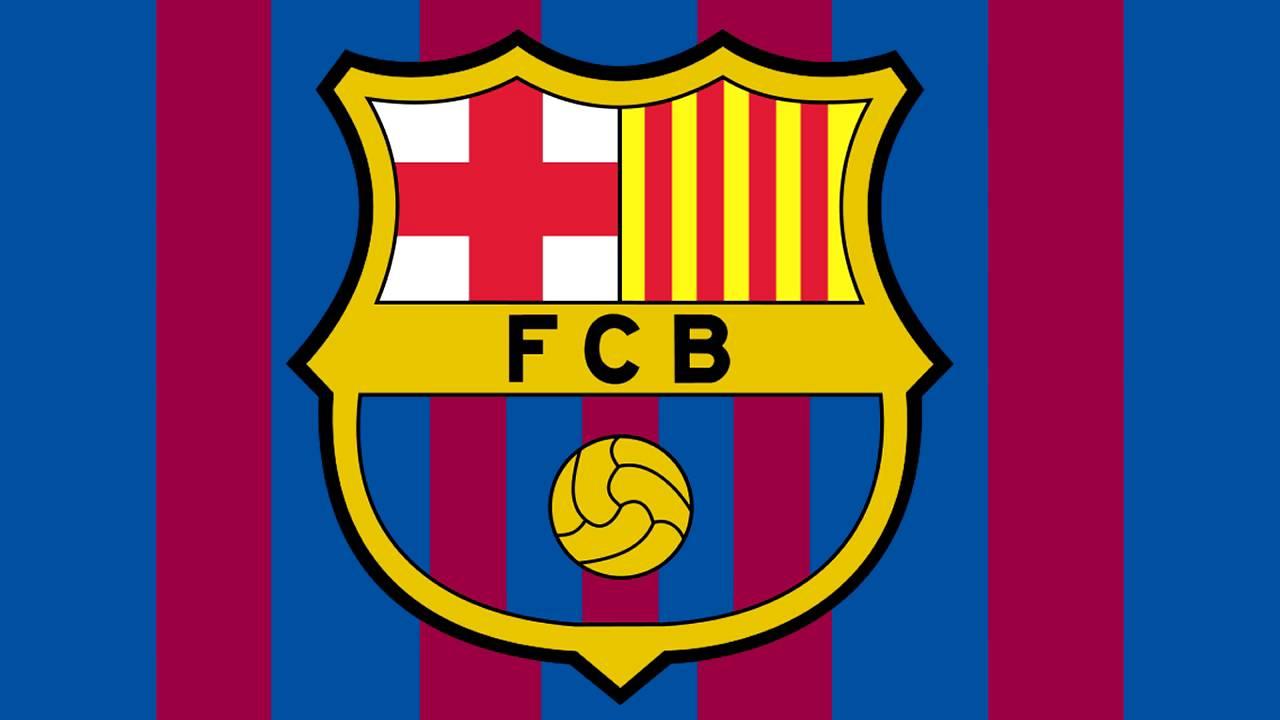Image Result For Bandera Del Futbol Club Barcelona
