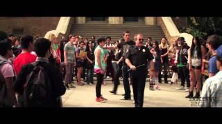 Detention   Film 2011   SXSW