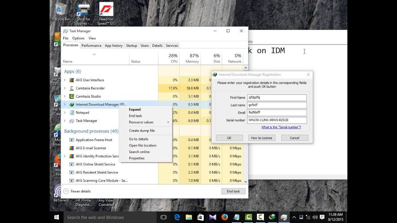 idm full version free download for windows 10 64 bit