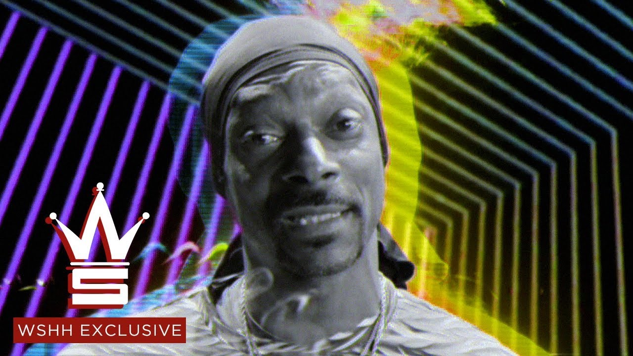 "Lil Duval Feat. Snoop Dogg & Ball Greezy ""Smile Bitch"" (WSHH Exclusive - Official Musi"