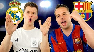 Co mamy, tym gramy #20 | PANINI DRAFT - FIFA 18