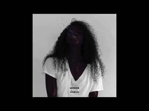 DonMonique - Black Kate Moss Mp3