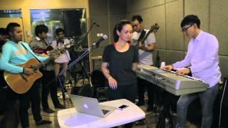 Ayushita - Morning Sugar Live