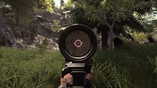 Is this the BËST tactical shooter on Steam right now?