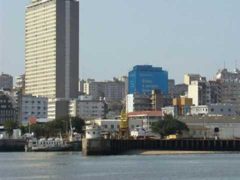 MOZAMBIQUE.wmv