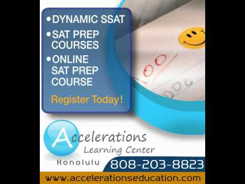 Accelerations Learning Center 720x800.flv