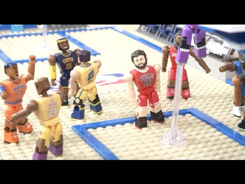 nba-deluxe-collector-&-full-court-set-from-the-bridge-direct