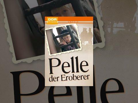 Download Pelle, der Eroberer