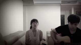 五月天- 傷心的人別聽慢歌 (Acoustic Cover)
