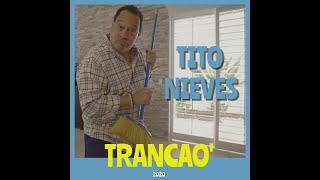 Play Trancao'