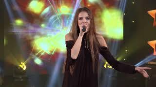 Disco Star 2018 - Dagmara Sprawka - Kordian - Wina dzban