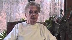 AMRI-NC Client Testimonial - Kathryn Holcomb