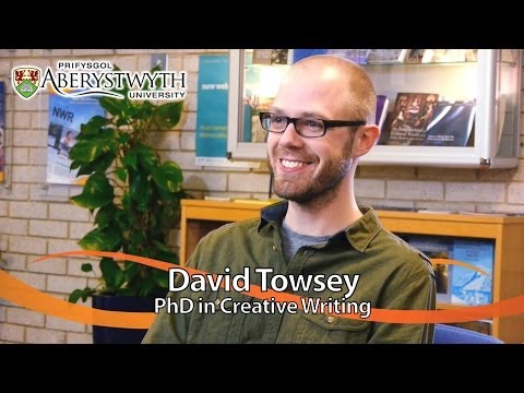 Introducing the Gold Room: the Process and Pedagogy of Creative Writing from YouTube · Duration:  5 minutes 28 seconds  · 49 views · uploaded on 13.05.2014 · uploaded by Francis Gilbert