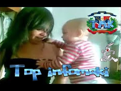 Download Niñeras Que Abusaron De Menores