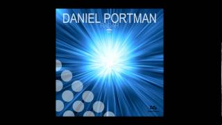 Daniel Portman - Radar ( Original Mix )