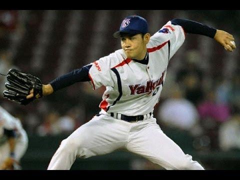 【解説動画】久古が「打者0人勝利投手」セリーグ初の記録達成!ヤクルトスワローズ