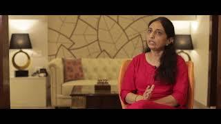 Asian Paints Décor Solution – Hitesh Shah