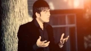 Ahmad Zia Nejrabi - Dilbar Mehro New Afghan HD Song