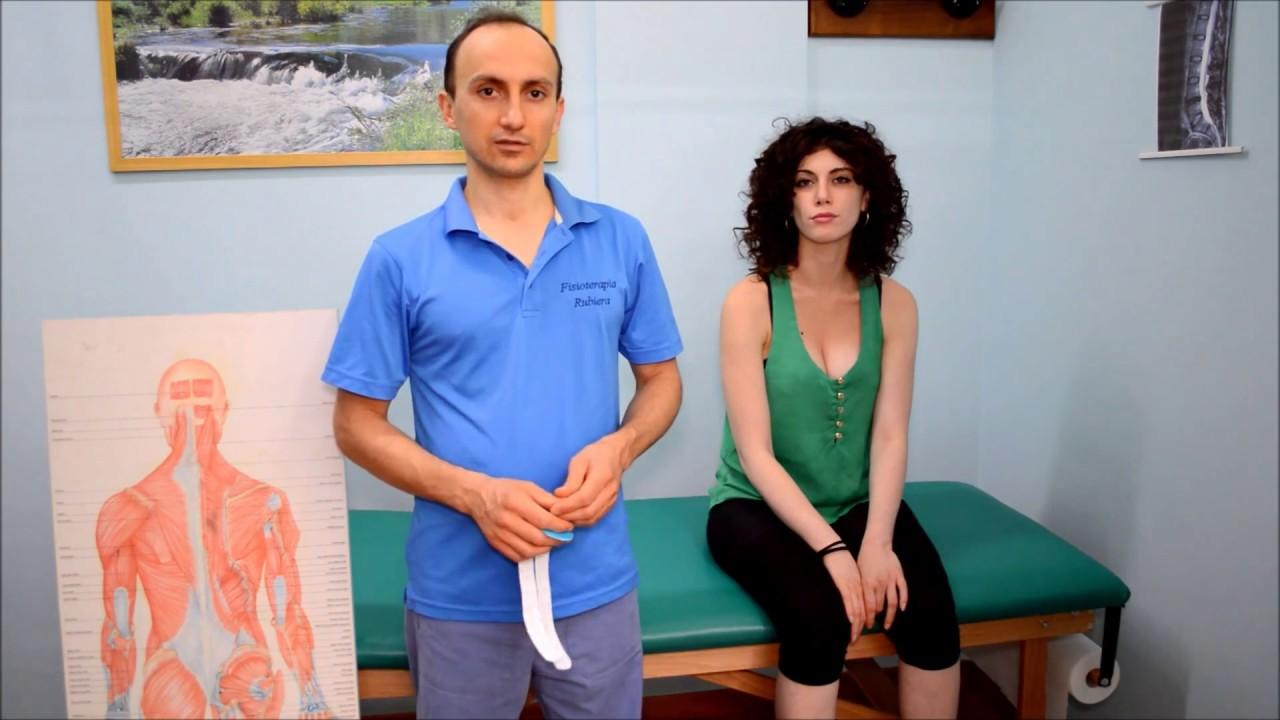 Kinesiotaping - Osteopatiamatera.com
