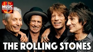 The Rolling Stones | Mini Documentary