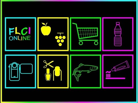 Retail Terms & Jargon   Quizz Grande Distribution   Bilingual Glossary of Retailing Terms