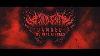 Baixar SOLD SOUL - DAMNED [OFFICIAL LYRIC VIDEO] (2019) SW EXCLUSIVE