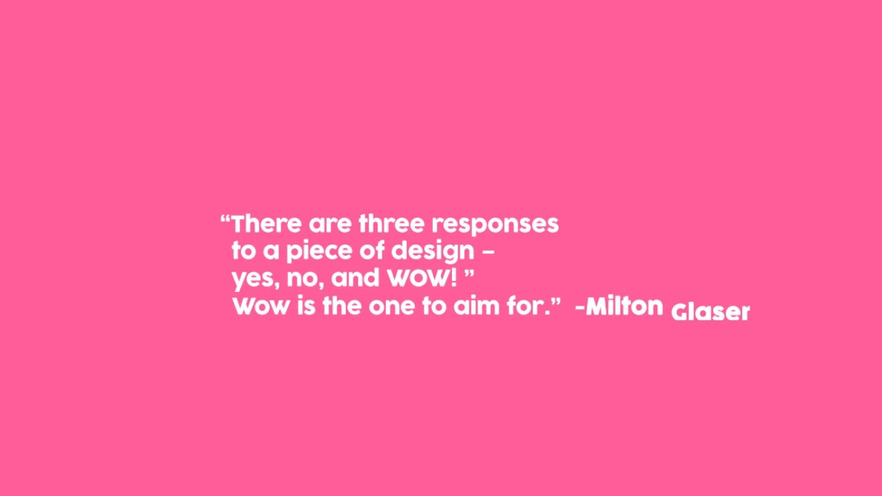 inspirational quotes for designers cmsworks affordable web ...