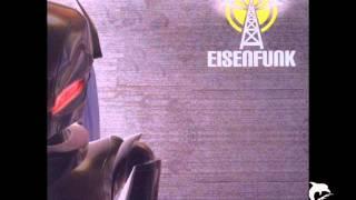 Eisenfunk - Neandertal