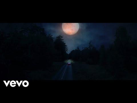 Youtube: Doria – Pas le choix (Clip officiel)