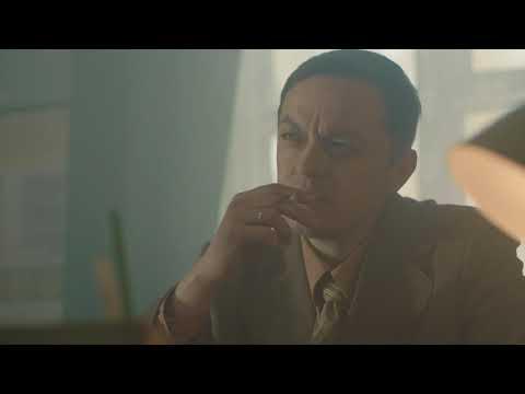 Смерть целителя (HD) - Вещдок - Интер