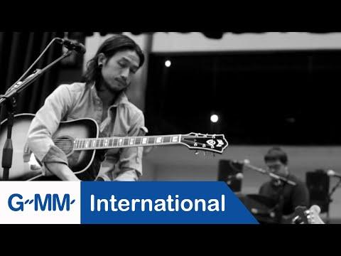 [MV] ボディースラム (BODYSLAM): セーン・スッド・タイ (Sang Soot Tai) (JP sub)