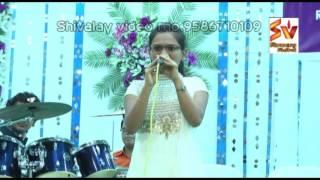 Video Muqaddar Ka Sikandar| 1978 | Salaam-E-ishq Meri Jaan| download MP3, 3GP, MP4, WEBM, AVI, FLV Agustus 2018