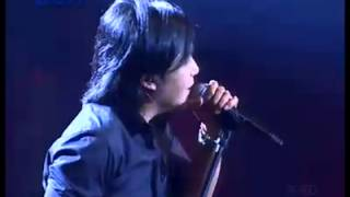 Video Dewa19 ft Ari Lasso - Kangen #MahakaryAhmadDhaniDewa19 RCTI 21-06-12 download MP3, 3GP, MP4, WEBM, AVI, FLV Agustus 2018