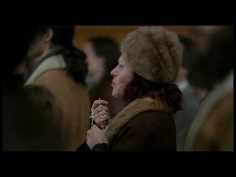 "Sympathy for the Devil (the film ""CRAZY"" part)"