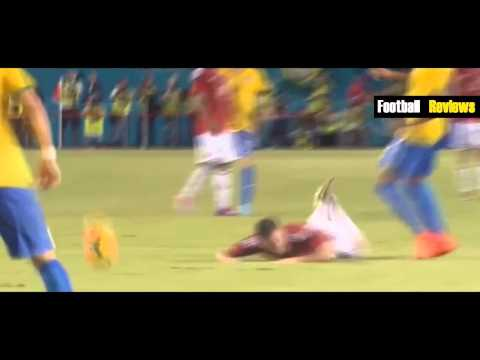 brazil-vs-colombia-2014-friendly-match-1-0-match-review-and-full-highlights-full-hd