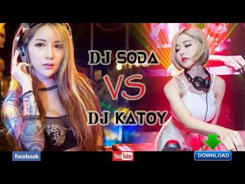 抖音神曲2020   TIK TOK抖音音樂熱門歌單   2020年最劲爆的DJ歌曲 (中文舞曲)- 2020最新   抖 音 音乐   抖音歌單   抖音2020歌曲