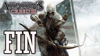 Download Video Assassin's Creed 3 - Walkthrough Partie 10 + Ending Commenté [HD] MP3 3GP MP4
