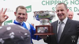 TAB Chipping Norton Stakes Day 2019
