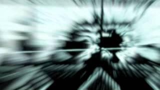 Download Агата Кристи-Корвет уходит в небеса / Ураган Mp3 and Videos
