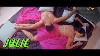 Romantic Clipping Bollywood Movie Julie || Cast Neha dhupia, Yash Tonk Priyanshu Chatterjee ,