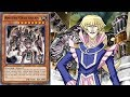 Yu-Gi-Oh! Duel Links - Dr. Vellian Crowler Theme