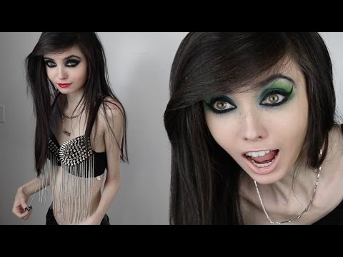 Download Youtube: Eugenia Cooney BANNED from YouTube? (Chat Show)