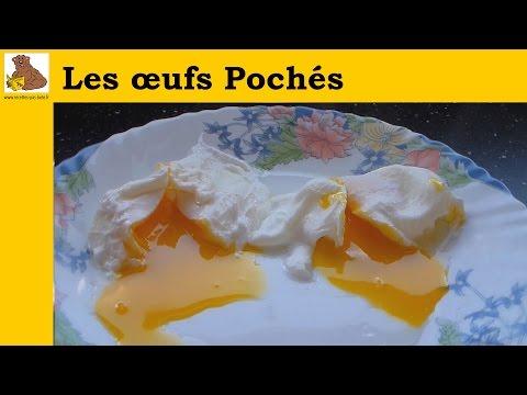 les-œufs-pochés-(recette-rapide-et-facile)-hd