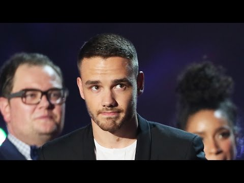 Liam Payne Signs SOLO Record Deal - Is He Leaving 1D?